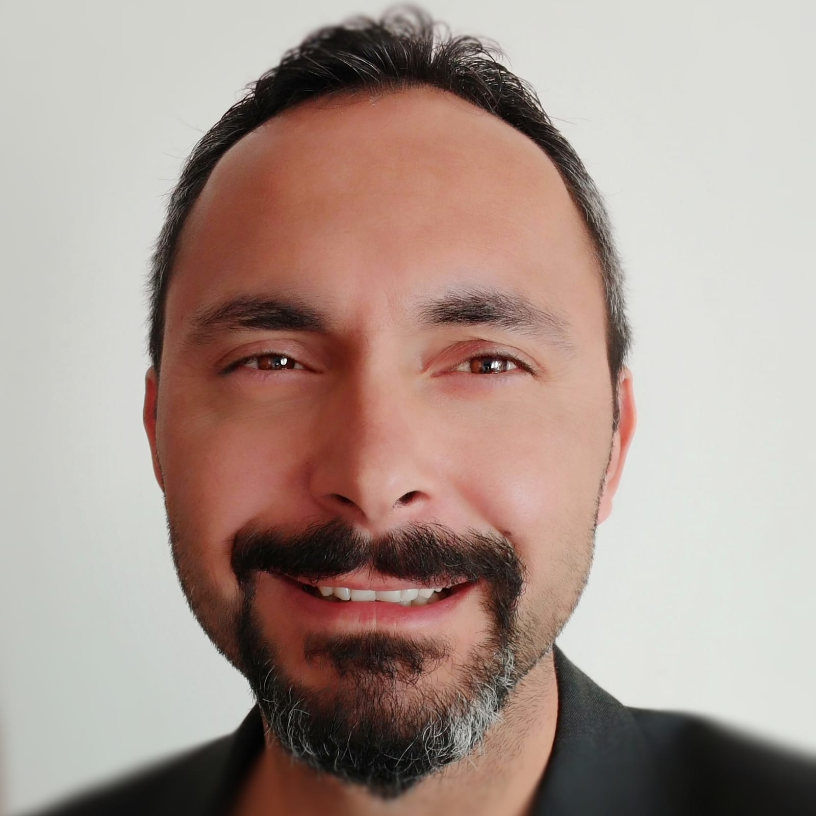 İlyas Ali Daştan